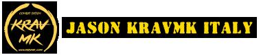 KravMK Combat System