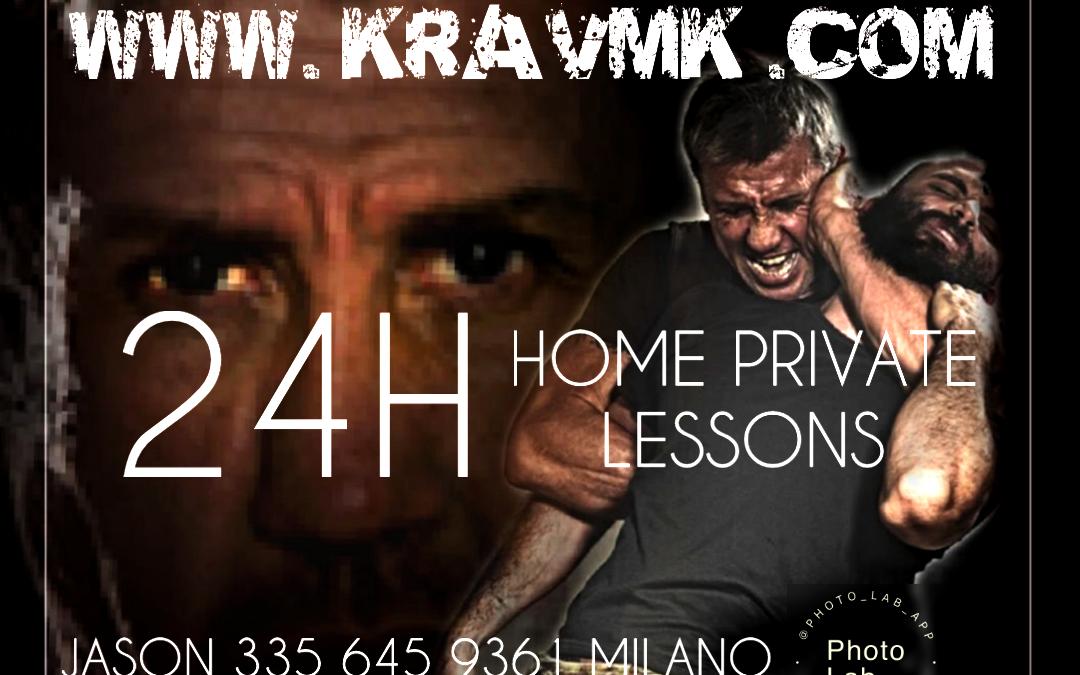 ISTRUTTORE KRAV MAGA, PERSONAL TRAINER , UNDERCOVER BODY GUARD 24H MILANO JASON +39 335 645 9361