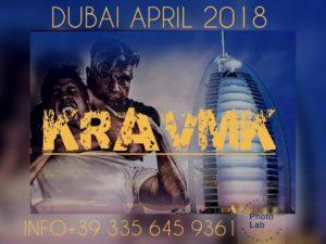 KRAV MAGA DUBAI APRIL 2018 – JASON +39 335 645 9361 – 24H  AVAILABLE EVERY WHERE IN THE WORLD