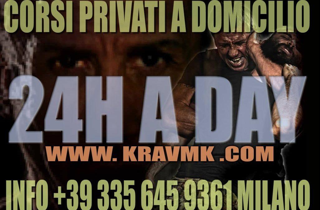 KRAV MAGA PREZZI A MILANO  LEZIONI 24H A DOMICILIO JASON +39 335 645 9361