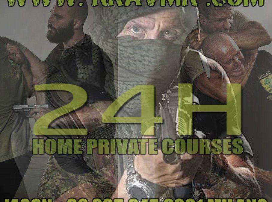 Milano lezioni difesa personale comodamente a casa tua in sicurezza – JASON +39 3356459361