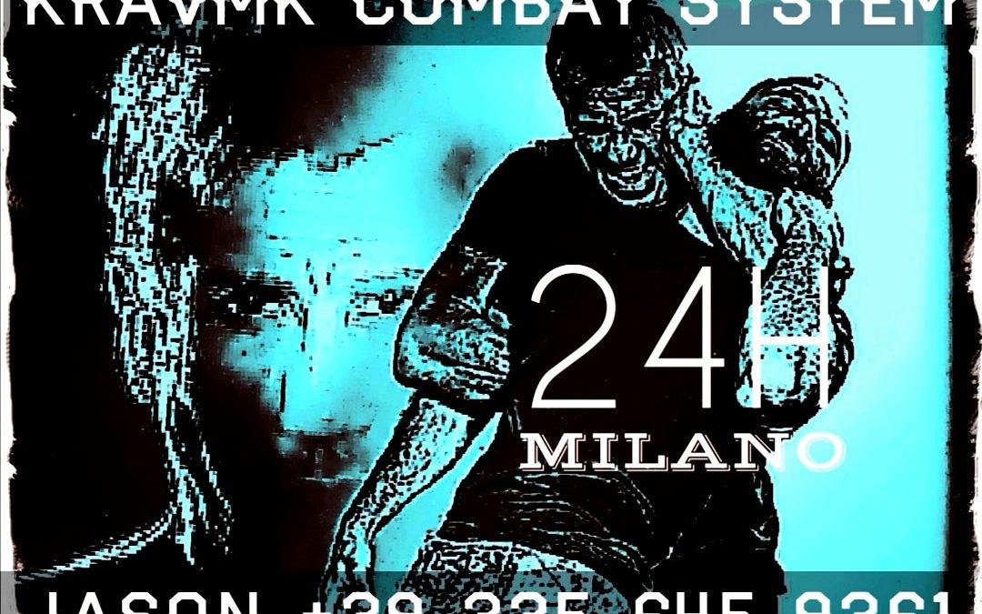 COME SCEGLIERE UN CORSO DI AUTODIFESA A  MILANO _ JASON +39 335 645 9361 MILANO 24H A DOMICILIO