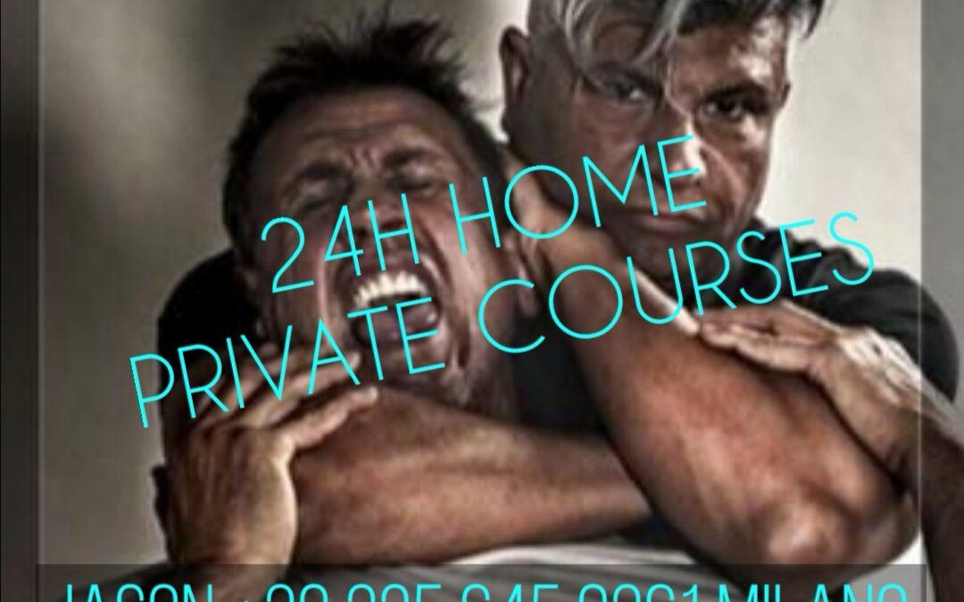 KRAV MAGA MILANO CORSI LEZIONI DIFESA PERSONALE A DOMICILIO 24H – JASON +39 335 645 9361